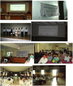 Awareness Programmes on Environment