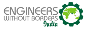 Engineers Without Borders, India